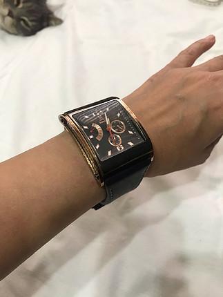Momentus erkek saat