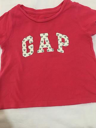 Gap kusursuz tshirt