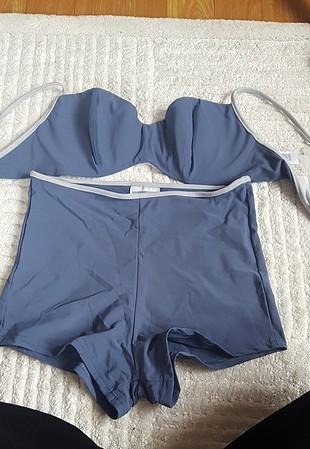 altust bikini