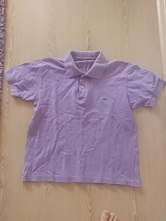 Tişörttişört