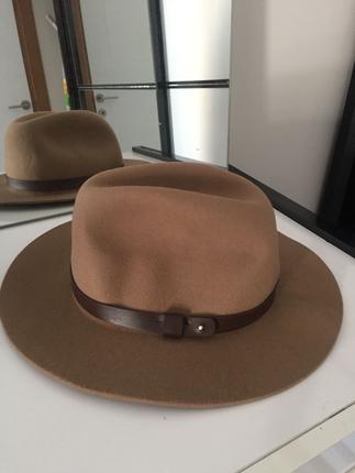 H M Keçeli şapka H M şapka 66 Indirimli Gardrops