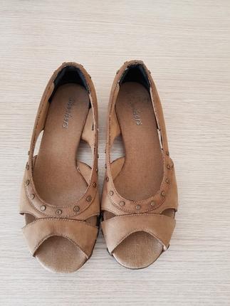 skechers sandalet ayakkabi