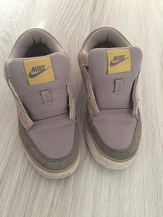 Nike Orjinallll !