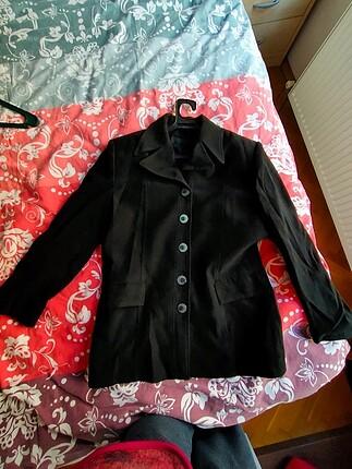Tarz Kadın Ceket