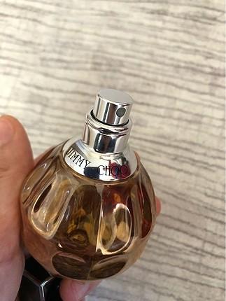 Jimmy choo parfm 40 ml