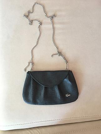 Küçük boy çanta