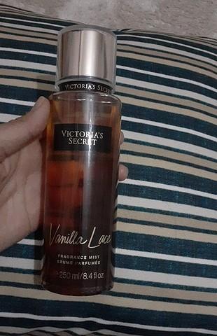 Victoria's Secret Vanilla Lace