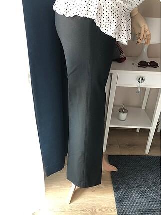 Ebru Maternity marka #Hamile pantolon