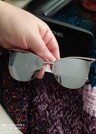 Rachel gözlük