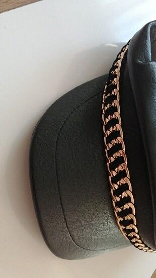 Beden siyah Renk Şapka