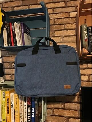 #Laptop #çanta yeni etiketli ürün