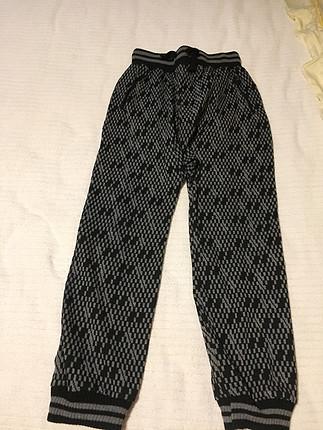 diğer Beden Koton pantolon