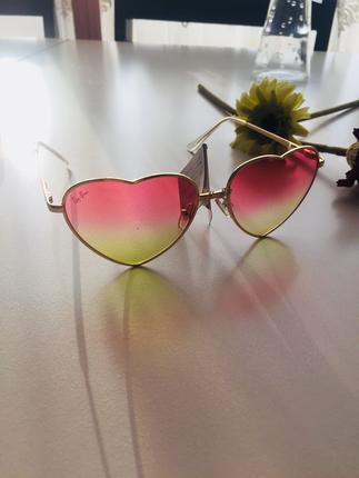 Kalpli gözlük