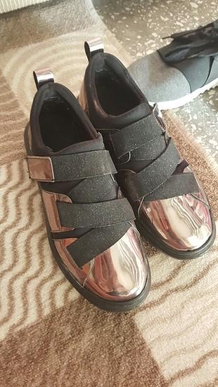 ayakabı ayakkabı