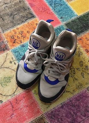 Nike orjinal