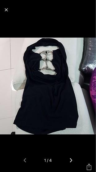 Kikiriki markalı sık bluz