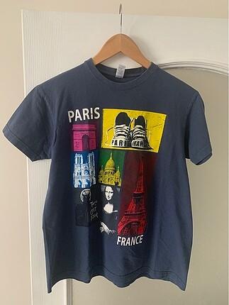 Sonia Rykiel Paris tişört