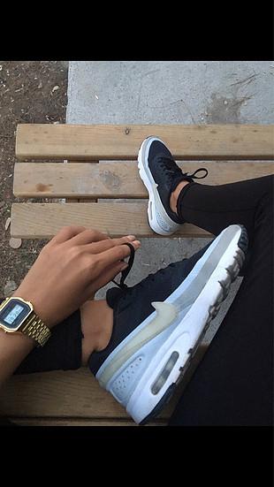Nike Airmaxxxxx