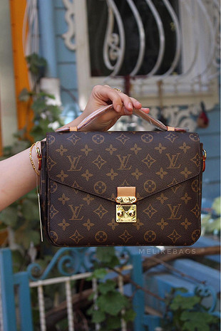 Louis çanta