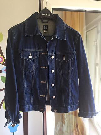 Klasik kot ceket