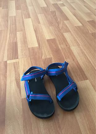 Penti Penti sandalet
