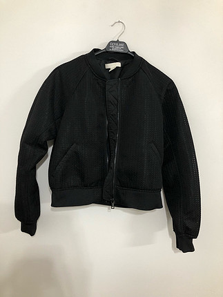 H&M bomber ceket