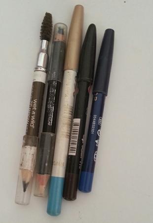 5 kalem tek fiyat