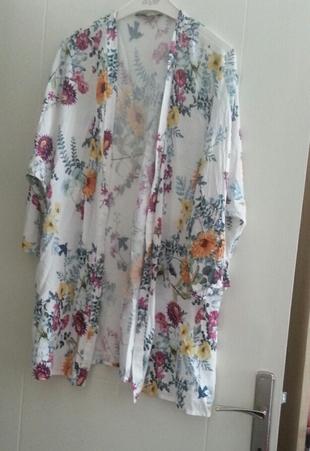lcw kimono salaş