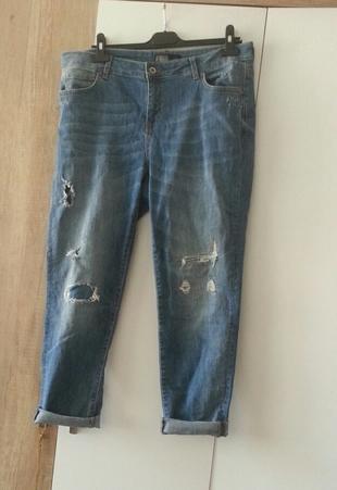 lcw boyfriend pantolon