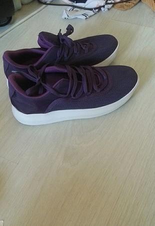 lcw spor ayakkabi