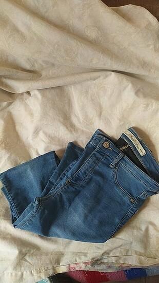 Lcw pantolon