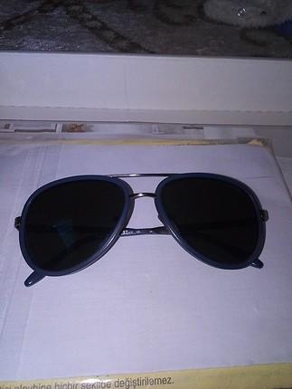 faconnable güneş gözlüğü