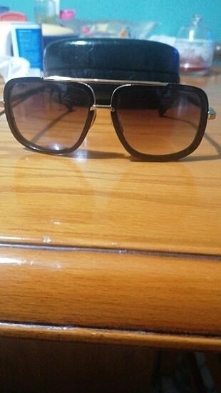 Dita Gözlük