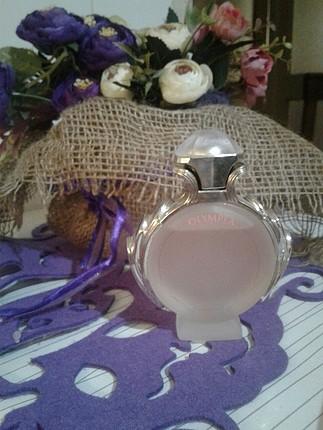 olympia parfüm