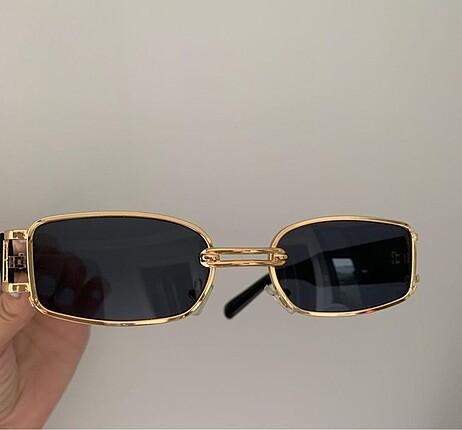 Retro Kadın Güneş Gözlüğü