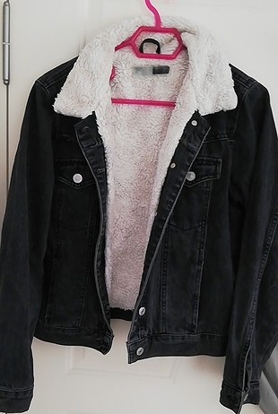 topshop ceket