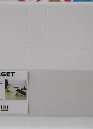 Ikea ısperget telefon tablet standı