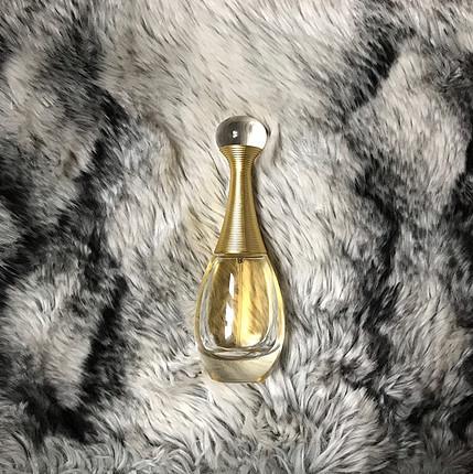 Dior Jadore Parfüm