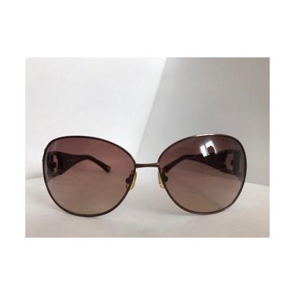 Osse güneş gözlüğü