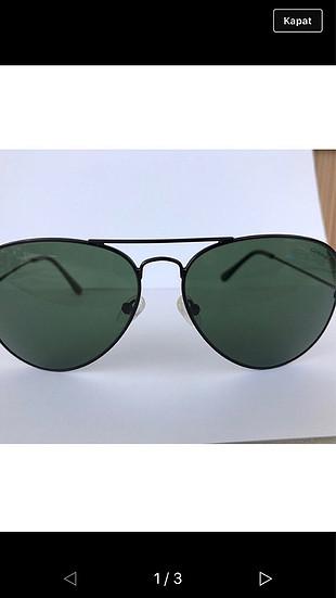 Orijinal osse güneş gözlüğü