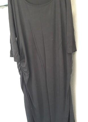 Hamile elbisesi