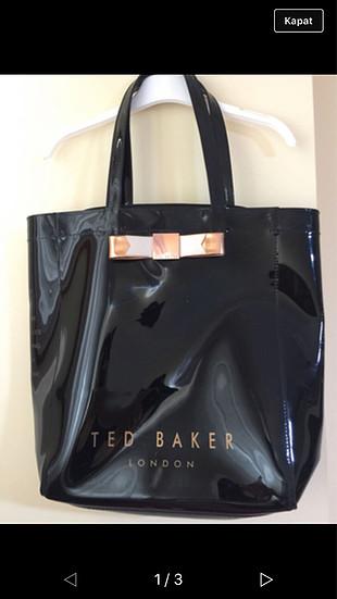 Ted baker canta