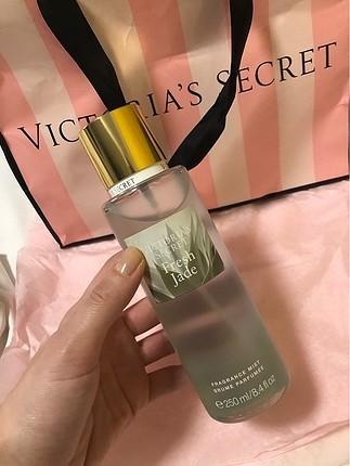 Victoria?s secret body mist