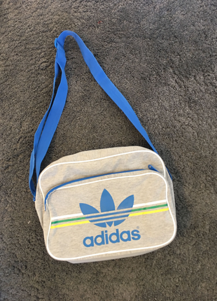Adidas çanta
