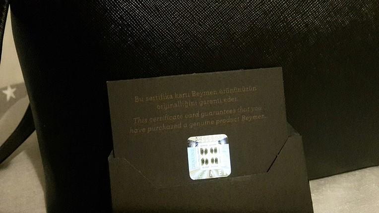universal Beden orjinal beymen kol çantası