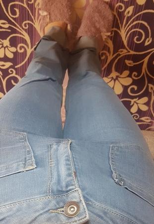 Defacto pantalon
