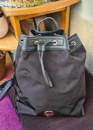 Calvinklien çanta
