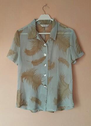 #ipekyol bluz#gömlek