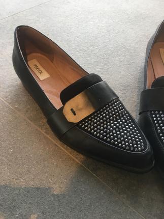 İpekyol ayakkabı