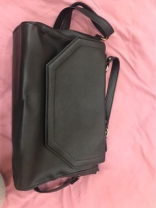 Koton çanta